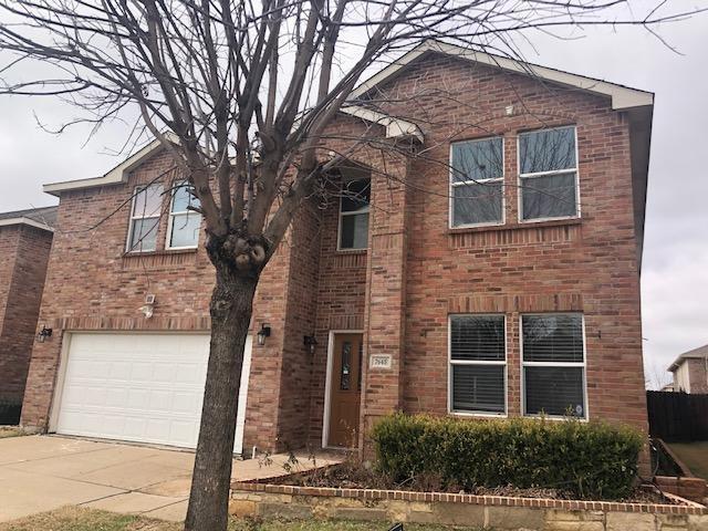 7645 Sienna Ridge Lane, Fort Worth, Texas 76131 - Acquisto Real Estate best frisco realtor Amy Gasperini 1031 exchange expert