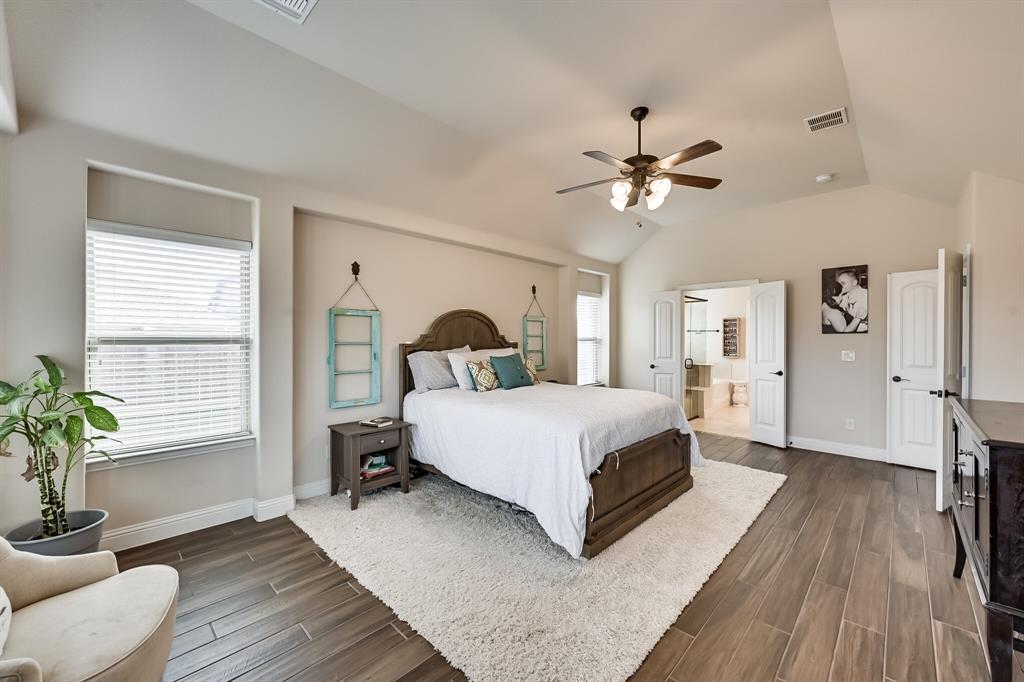1617 Wright Street, Savannah, Texas 76227 - acquisto real estate best highland park realtor amy gasperini fast real estate service