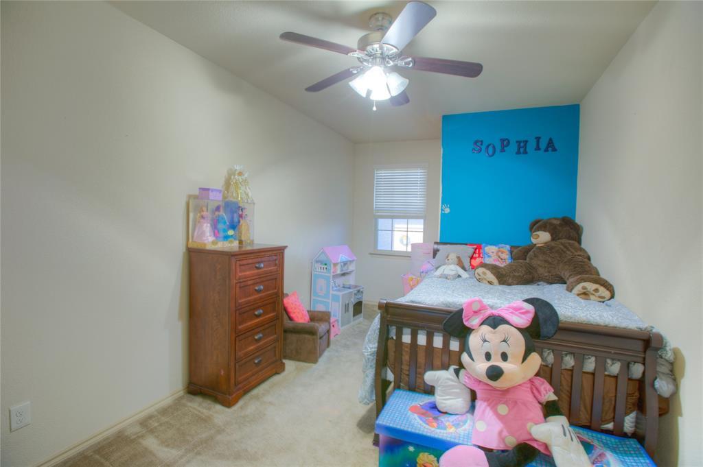 1325 Woodbine Cliff Drive, Fort Worth, Texas 76179 - acquisto real estate best realtor dfw jody daley liberty high school realtor