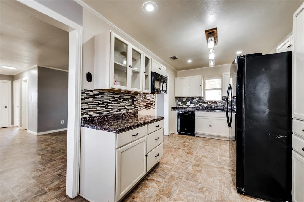 104 Buchanan Boulevard, Corsicana, Texas 75110 - acquisto real estate best new home sales realtor linda miller executor real estate