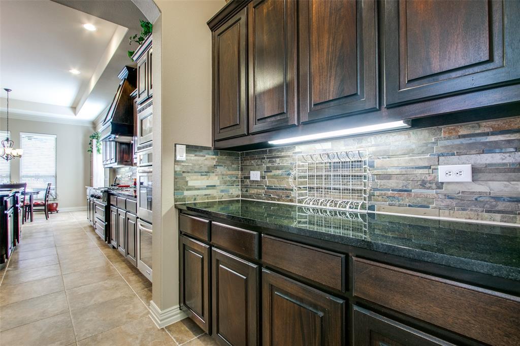 2246 Veranda Avenue, Trophy Club, Texas 76262 - acquisto real estate best real estate company to work for