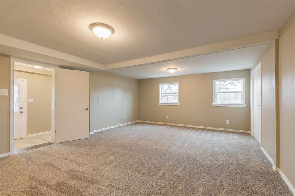 3257 Russell Avenue, Abilene, Texas 79605 - acquisto real estate best celina realtor logan lawrence best dressed realtor