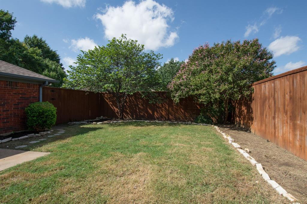 331 Parkwood Lane, Coppell, Texas 75019 - acquisto real estate nicest realtor in america shana acquisto
