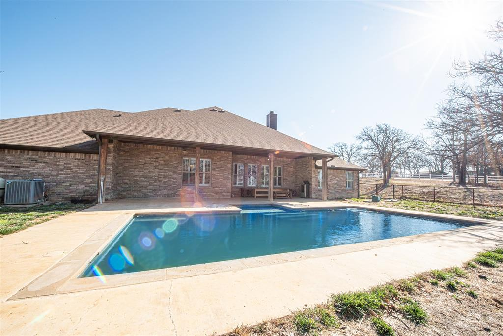 103 Bishop Drive, Weatherford, Texas 76088 - acquisto real estate best plano real estate agent mike shepherd