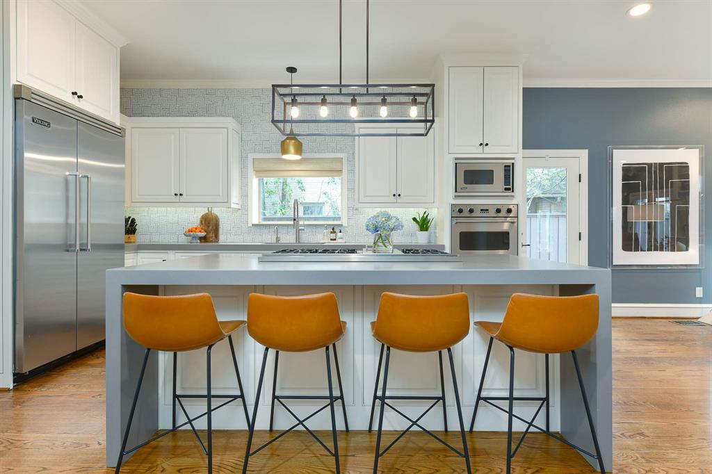 4516 Edmondson Avenue, Dallas, Texas 75205 - acquisto real estate best realtor foreclosure real estate mike shepeherd walnut grove realtor