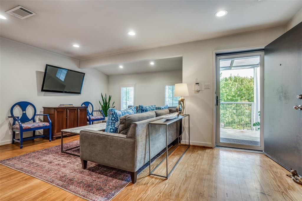 4231 Travis Street, Dallas, Texas 75205 - acquisto real estate best allen realtor kim miller hunters creek expert