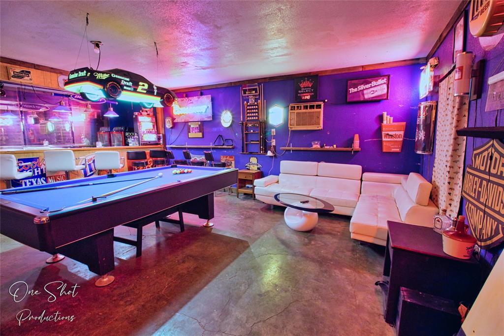 1958 Mockingbird Lane, Abilene, Texas 79603 - acquisto real estate best listing agent in the nation shana acquisto estate realtor