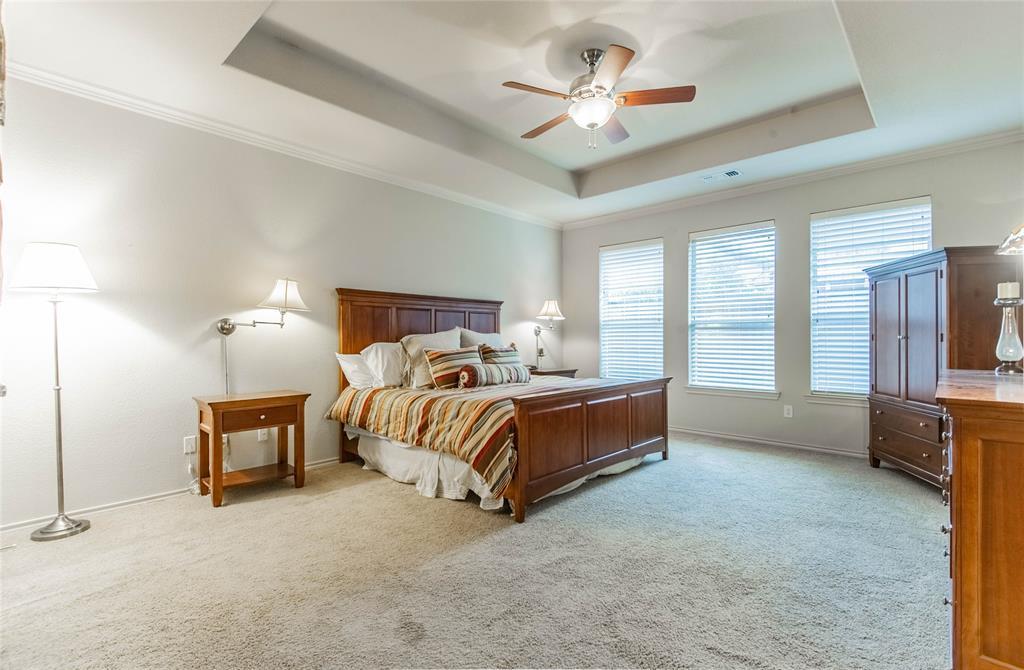 929 Southfork Drive, Allen, Texas 75013 - acquisto real estate best realtor dallas texas linda miller agent for cultural buyers