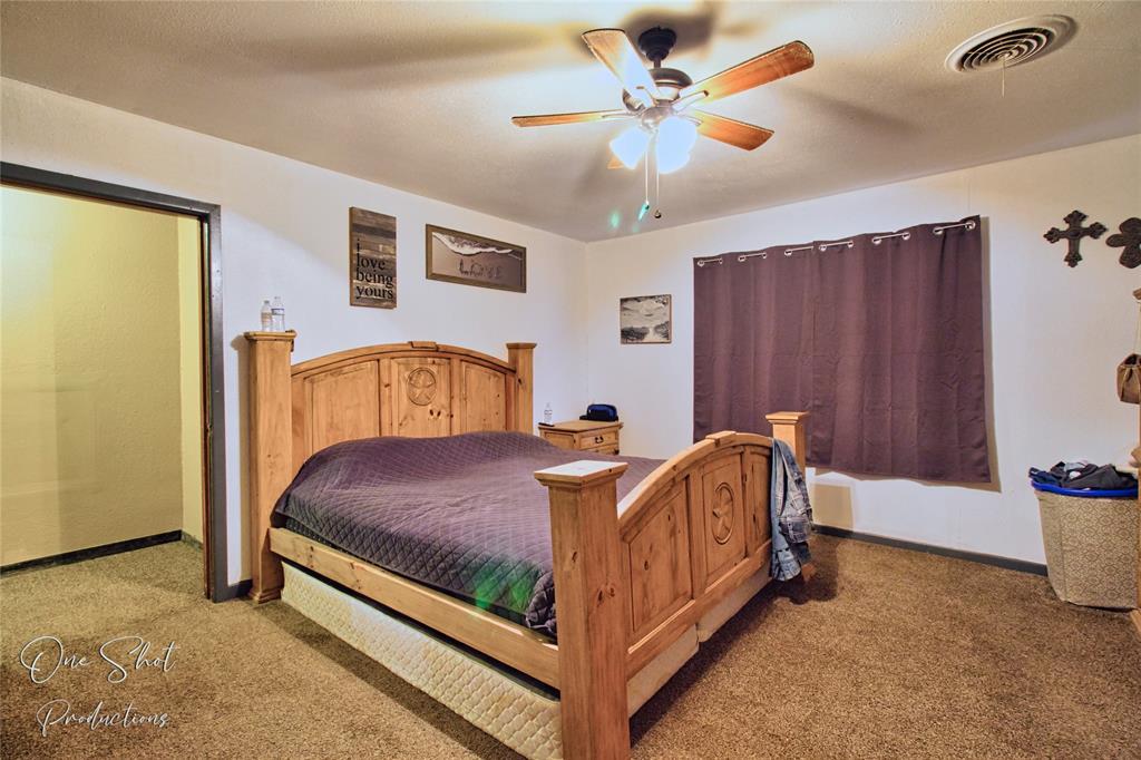 1958 Mockingbird Lane, Abilene, Texas 79603 - acquisto real estate best photos for luxury listings amy gasperini quick sale real estate