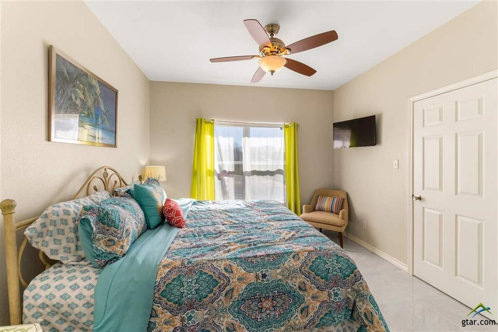 395 Private Road 2367  Mount Pleasant, Texas 75455 - acquisto real estate best listing listing agent in texas shana acquisto rich person realtor