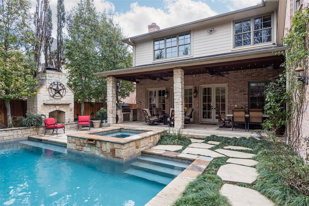 3224 Marquette Street, University Park, Texas 75225 - acquisto real estate agent of the year mike shepherd