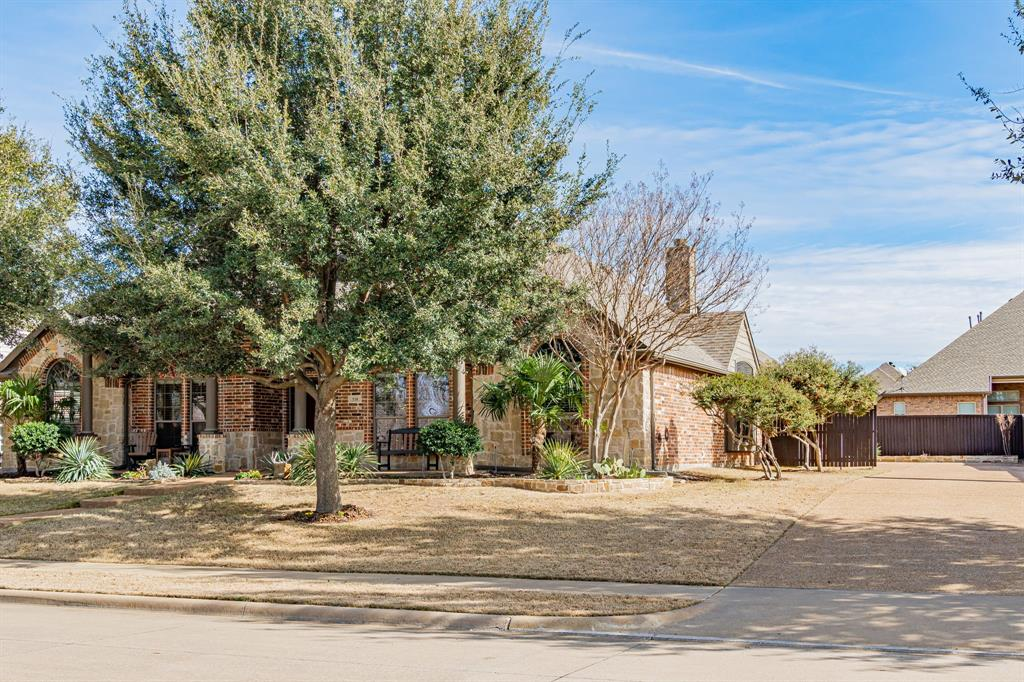 518 Creekside Drive, Murphy, Texas 75094 - acquisto real estate best allen realtor kim miller hunters creek expert