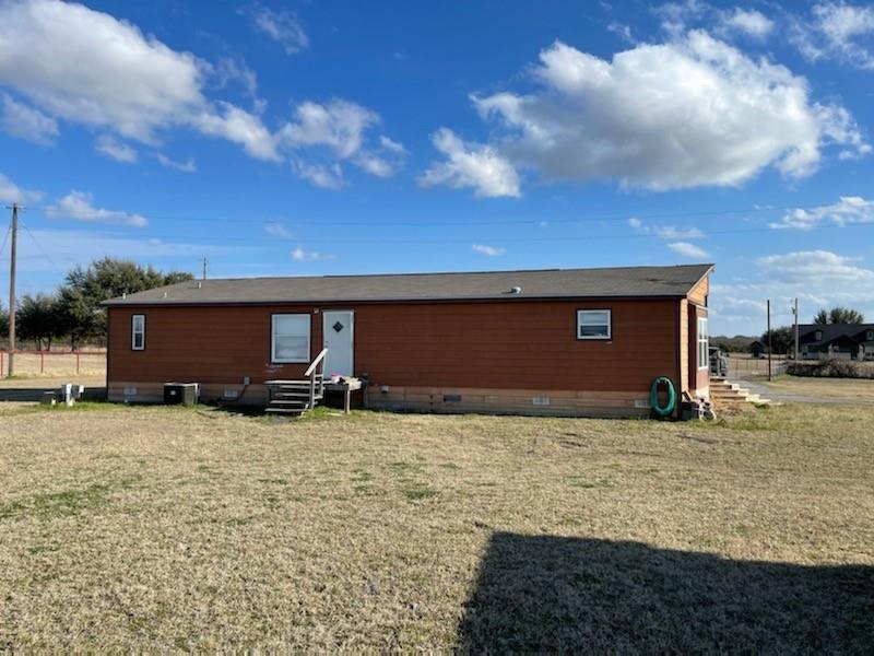 5690 Shaw Road, Tolar, Texas 76476 - acquisto real estate best allen realtor kim miller hunters creek expert