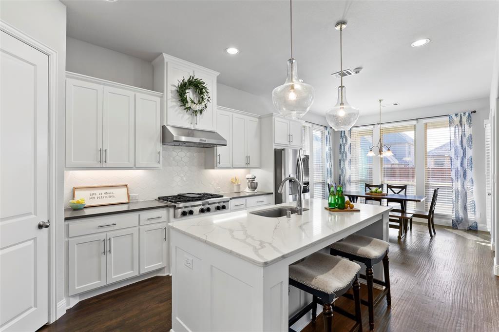 8105 Richmond The Colony, Texas 75056 - acquisto real estate best listing agent in the nation shana acquisto estate realtor
