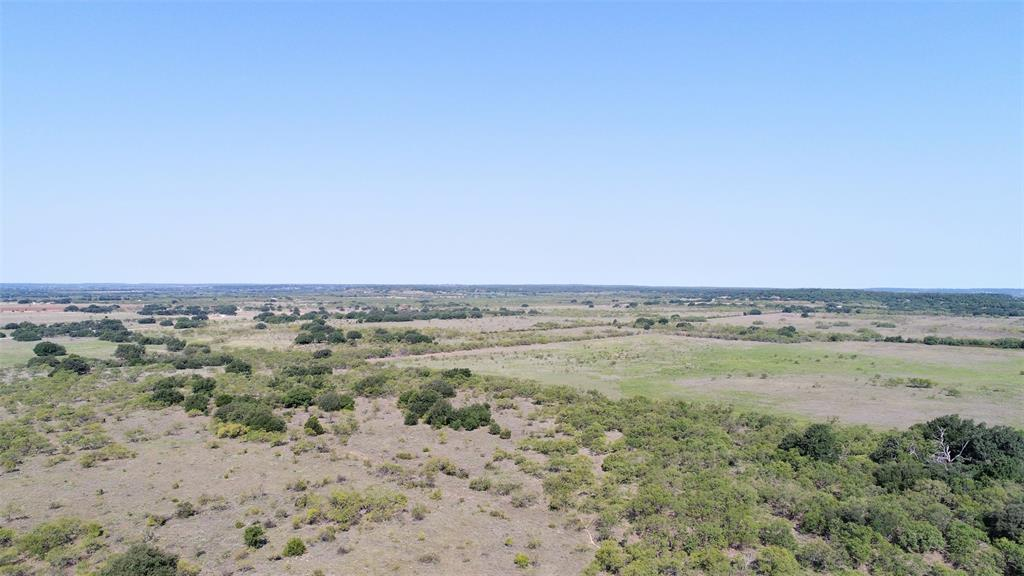9999 County Road 240 Rockwood, Texas 76878 - acquisto real estate best listing listing agent in texas shana acquisto rich person realtor