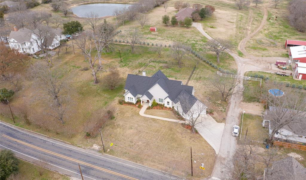 302 Pyle Street, Kaufman, Texas 75142 - acquisto real estate nicest realtor in america shana acquisto
