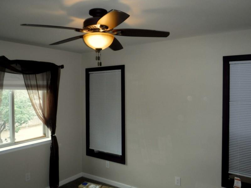 4222 Glen Springs Drive, Arlington, Texas 76016 - acquisto real estate best frisco real estate agent amy gasperini panther creek realtor