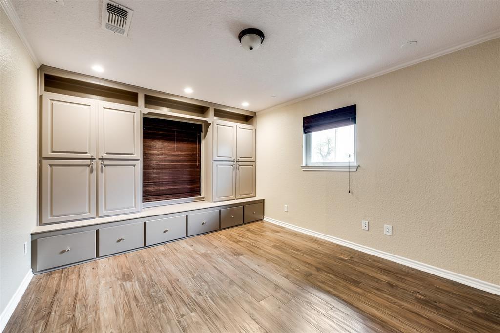 469 Pioneer Road, Rhome, Texas 76078 - acquisto real estate best celina realtor logan lawrence best dressed realtor