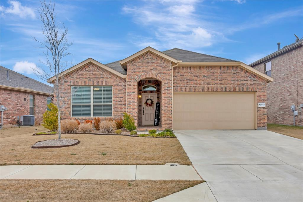 10112 Burtrum Drive, Fort Worth, Texas 76177 - Acquisto Real Estate best plano realtor mike Shepherd home owners association expert
