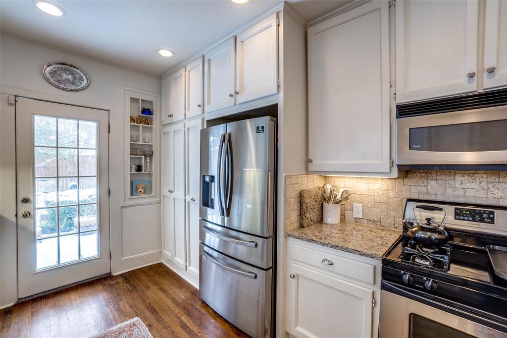 5827 Morningside Avenue, Dallas, Texas 75206 - acquisto real estate best luxury buyers agent in texas shana acquisto inheritance realtor