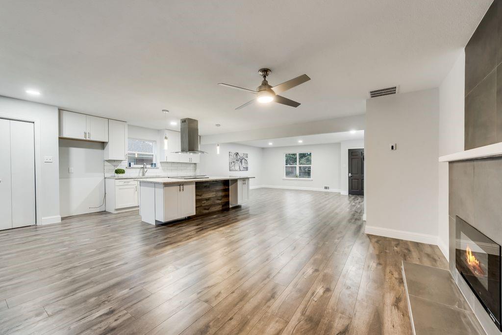 623 Greenleaf Drive, Richardson, Texas 75080 - acquisto real estate best celina realtor logan lawrence best dressed realtor
