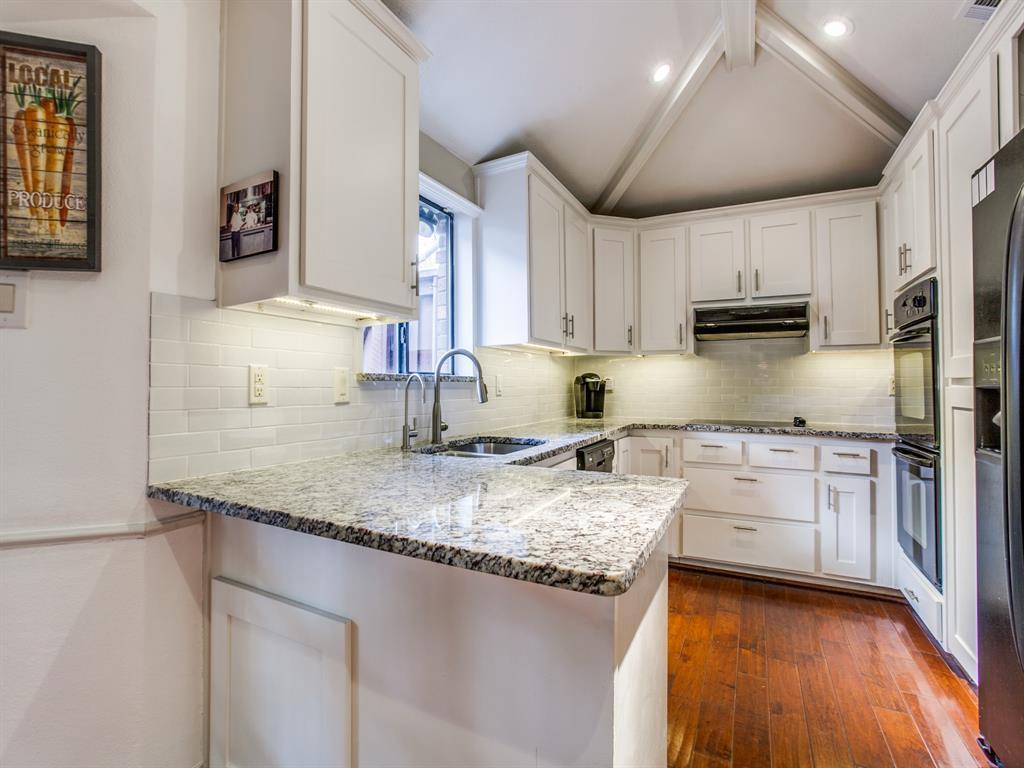 6720 Dupper Drive, Dallas, Texas 75252 - acquisto real estate best allen realtor kim miller hunters creek expert