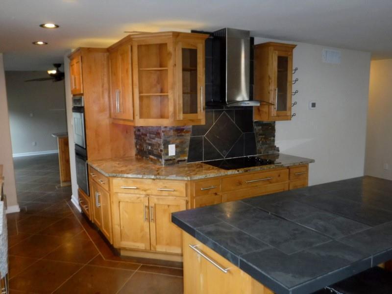 4222 Glen Springs Drive, Arlington, Texas 76016 - acquisto real estate best highland park realtor amy gasperini fast real estate service
