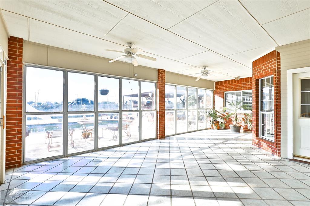 8541 Saddle Creek Road, Abilene, Texas 79602 - acquisto real estate smartest realtor in america shana acquisto