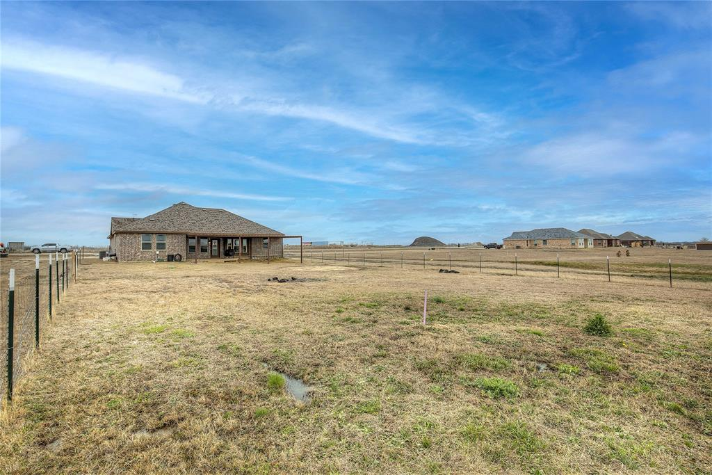 7265 Star Trail, Crandall, Texas 75114 - acquisto real estate best photo company frisco 3d listings