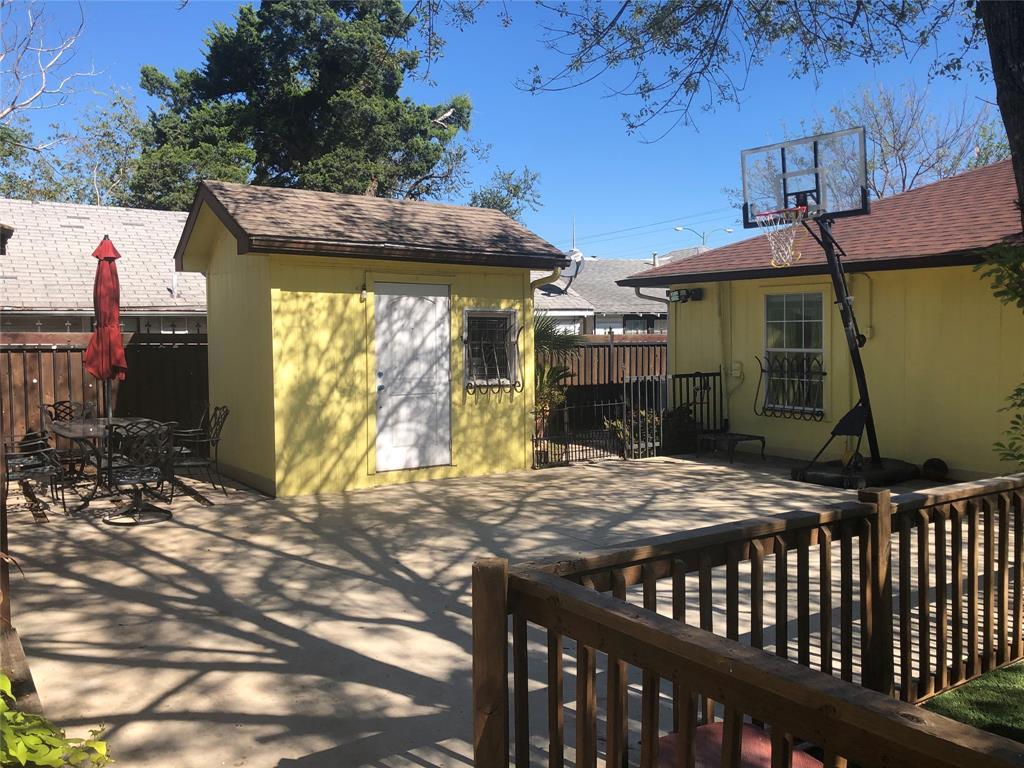 2507 Vernon  Avenue, Dallas, Texas 75224 - acquisto real estate best photo company frisco 3d listings
