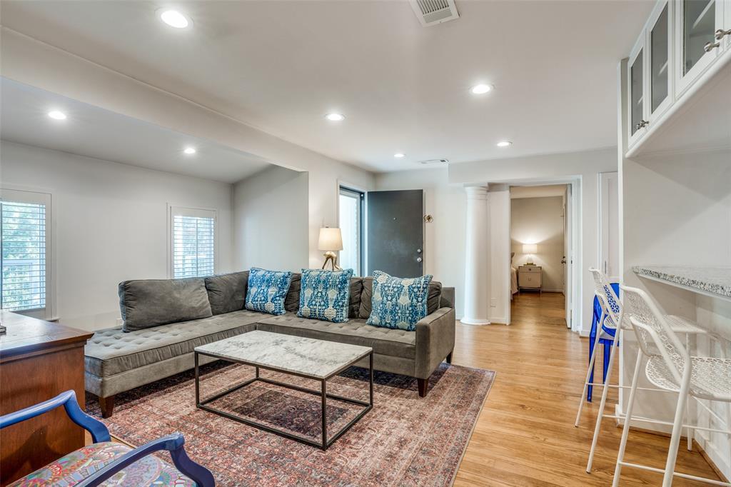4231 Travis Street, Dallas, Texas 75205 - acquisto real estate best prosper realtor susan cancemi windfarms realtor