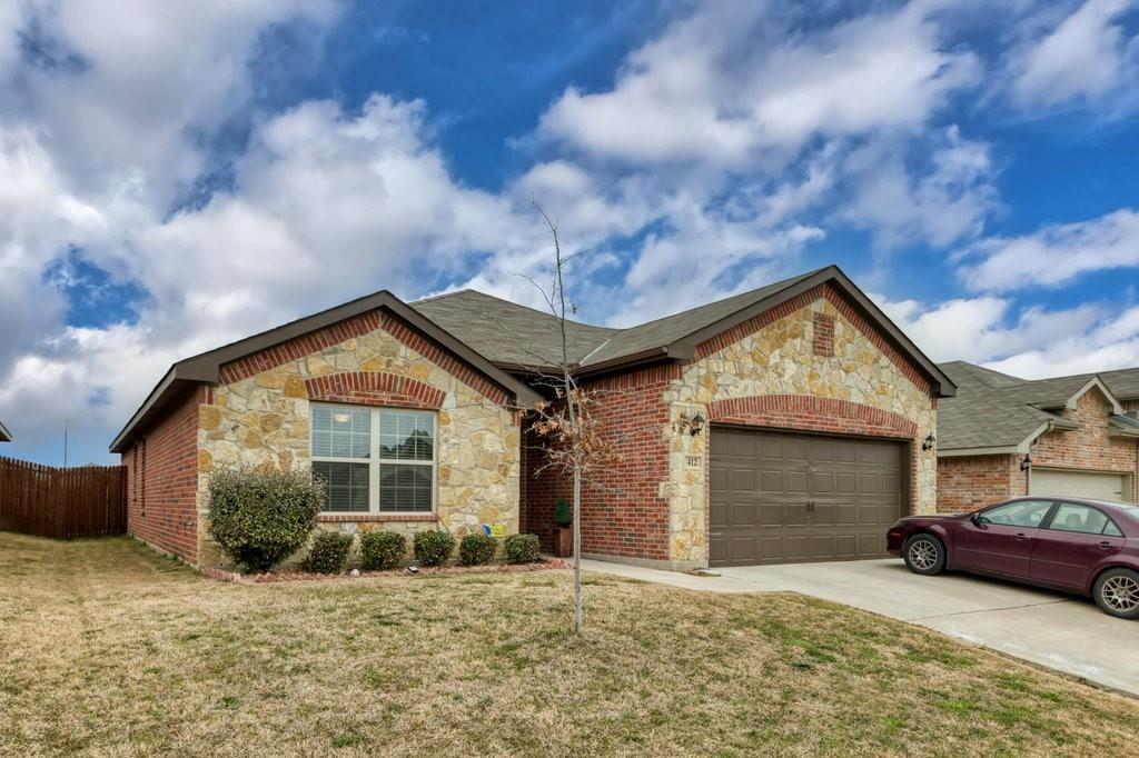 412 Nuffield Lane, Fort Worth, Texas 76036 - acquisto real estate best allen realtor kim miller hunters creek expert