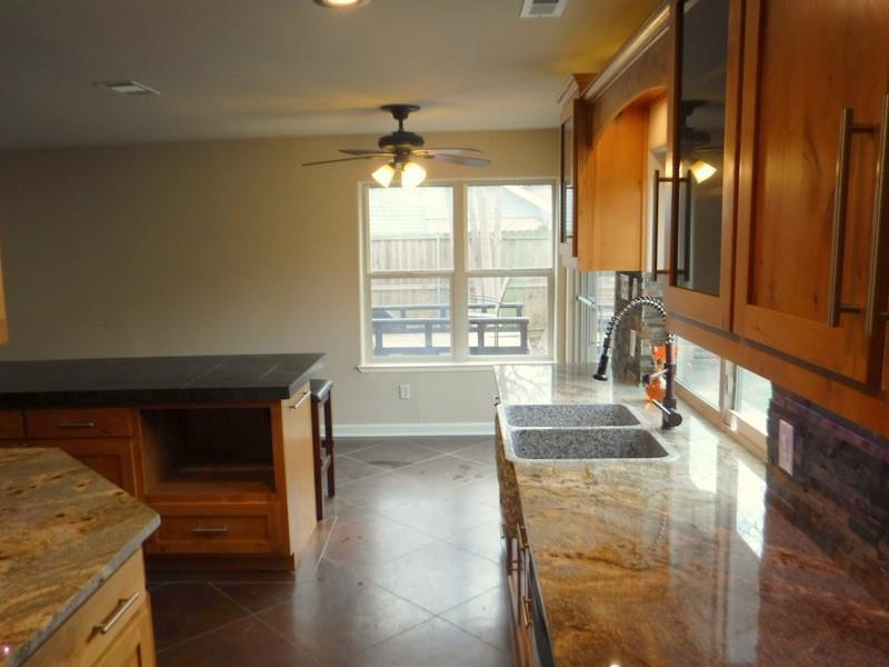 4222 Glen Springs Drive, Arlington, Texas 76016 - acquisto real estate best listing agent in the nation shana acquisto estate realtor