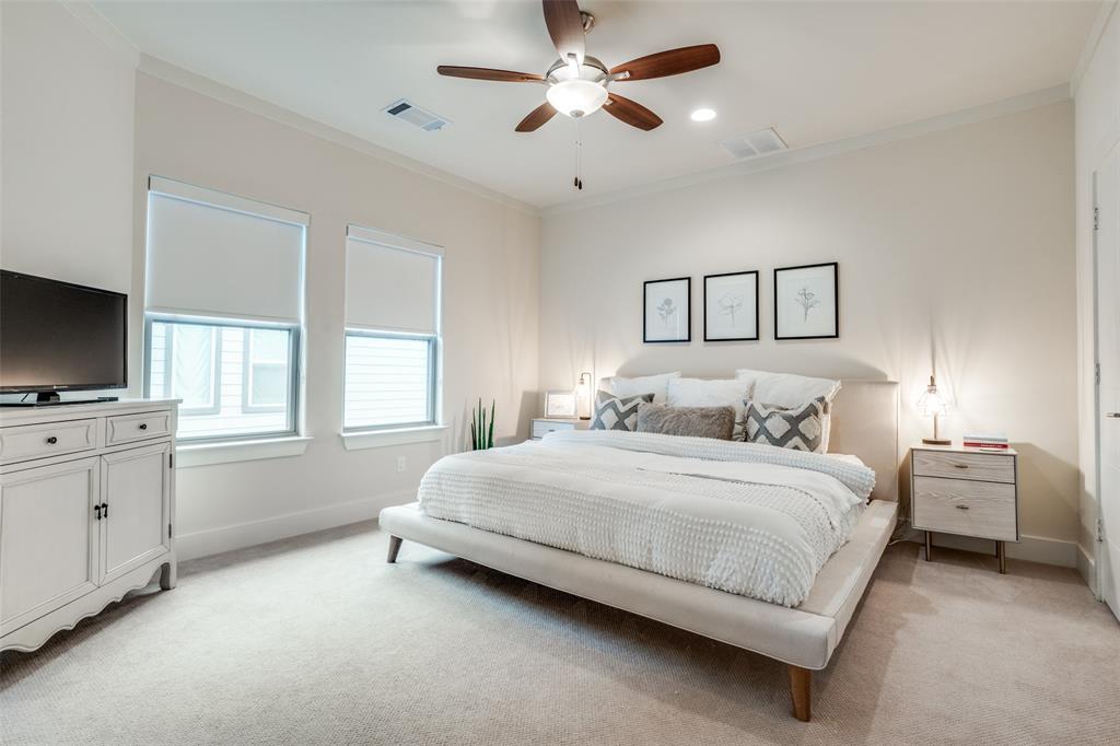 5905 Ross Avenue, Dallas, Texas 75206 - acquisto real estate best designer and realtor hannah ewing kind realtor
