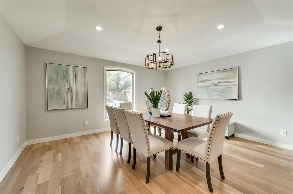 5803 Orchid Lane, Dallas, Texas 75230 - acquisto real estate best real estate company to work for