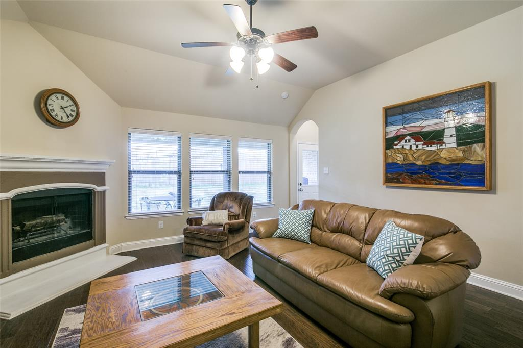 583 Fate Main Place, Fate, Texas 75087 - acquisto real estate best celina realtor logan lawrence best dressed realtor