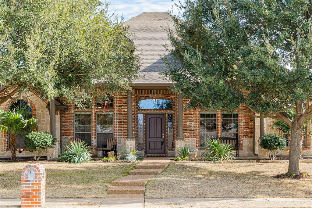 518 Creekside Drive, Murphy, Texas 75094 - Acquisto Real Estate best mckinney realtor hannah ewing stonebridge ranch expert