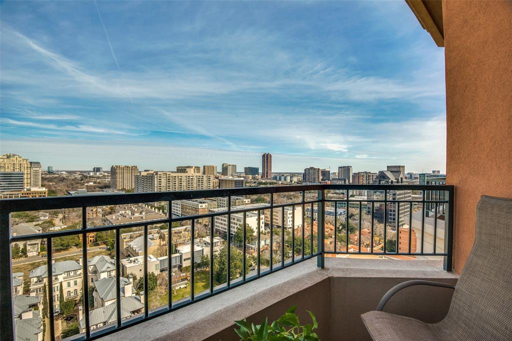 2828 Hood Street, Dallas, Texas 75219 - acquisto real estate best photo company frisco 3d listings
