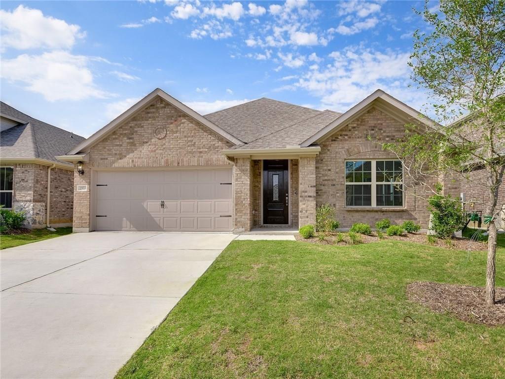 1705 Gold Mine Trail, Aubrey, Texas 76227 - Acquisto Real Estate best frisco realtor Amy Gasperini 1031 exchange expert