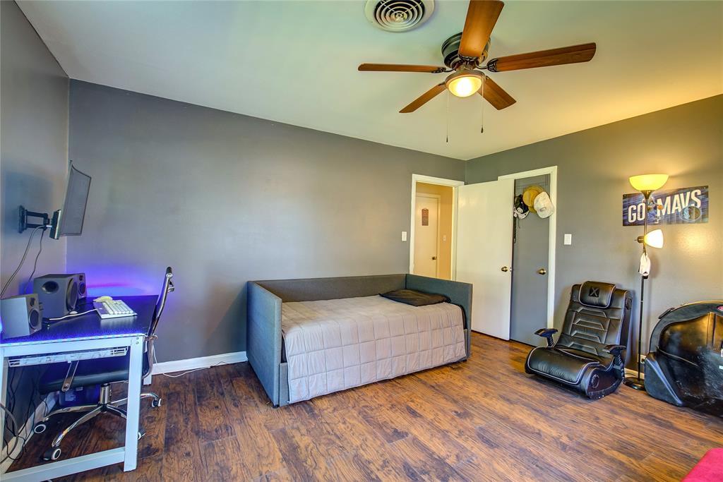 512 Davis Street, Sulphur Springs, Texas 75482 - acquisto real estate best realtor dfw jody daley liberty high school realtor