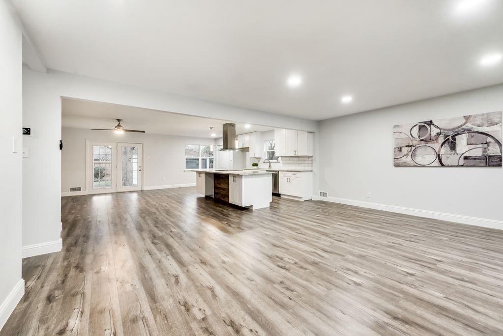 623 Greenleaf Drive, Richardson, Texas 75080 - acquisto real estate best the colony realtor linda miller the bridges real estate