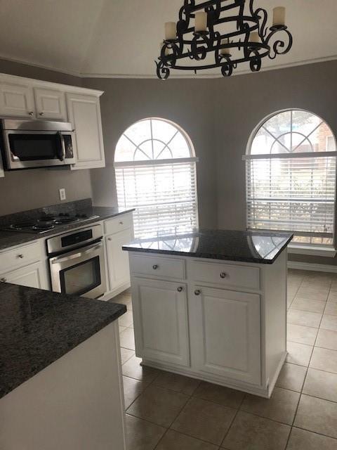 14597 Whitman Court, Addison, Texas 75001 - Acquisto Real Estate best frisco realtor Amy Gasperini 1031 exchange expert