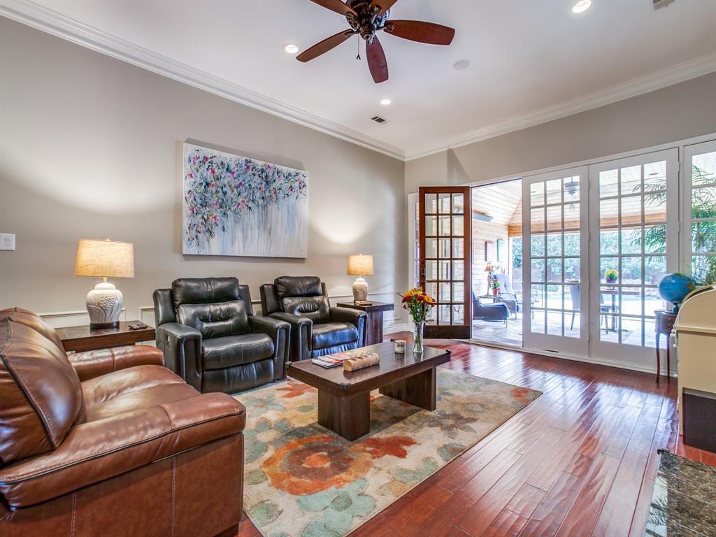 6720 Dupper Drive, Dallas, Texas 75252 - acquisto real estate best real estate company to work for