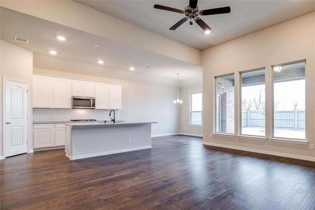 6313 Catalpa Drive, Midlothian, Texas 76065 - acquisto real estate best allen realtor kim miller hunters creek expert