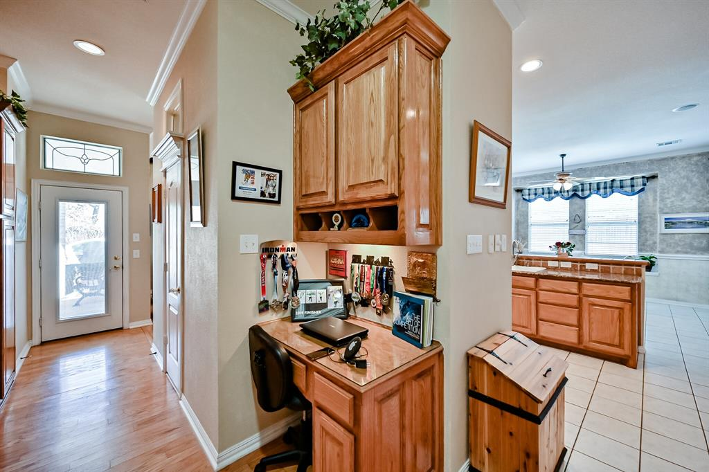 1404 Waterwood Drive, Mansfield, Texas 76063 - acquisto real estate best realtor westlake susan cancemi kind realtor of the year