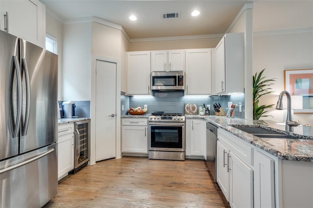 5905 Ross Avenue, Dallas, Texas 75206 - acquisto real estate best highland park realtor amy gasperini fast real estate service