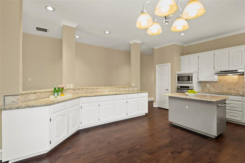 7616 England Drive, Plano, Texas 75025 - acquisto real estate best real estate company to work for
