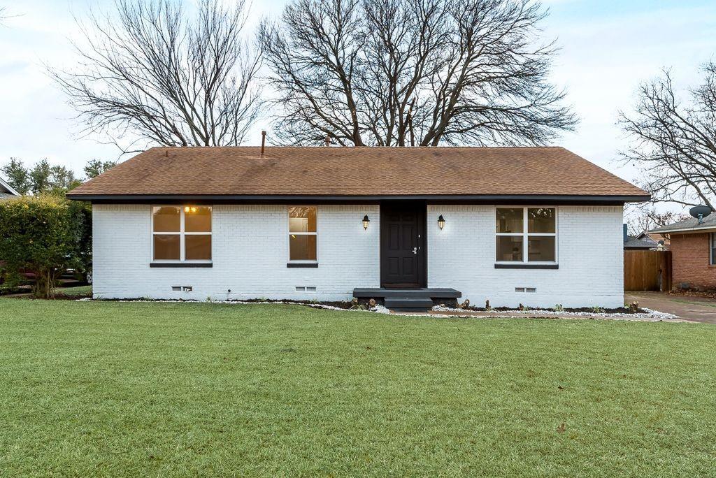 623 Greenleaf Drive, Richardson, Texas 75080 - acquisto real estate smartest realtor in america shana acquisto