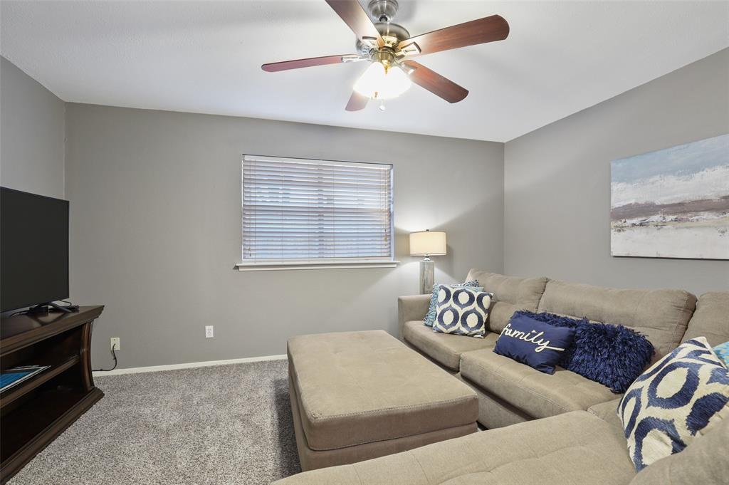 1413 Kingsbridge Drive, Garland, Texas 75044 - acquisto real estate best luxury buyers agent in texas shana acquisto inheritance realtor