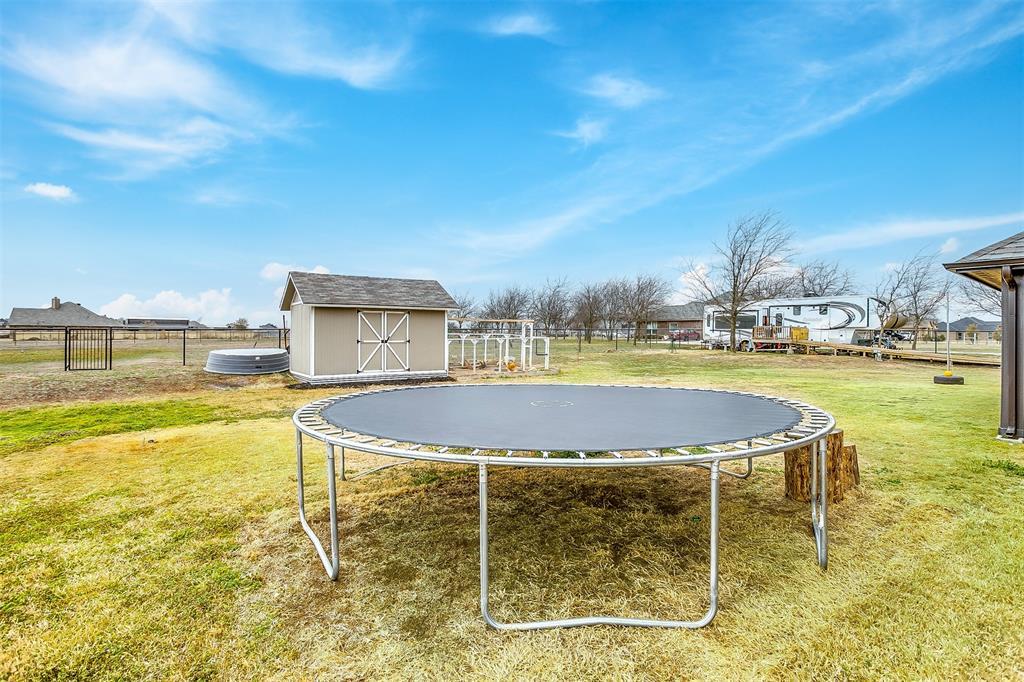 9941 County Road 915 Godley, Texas 76044 - acquisto real estate smartest realtor in america shana acquisto